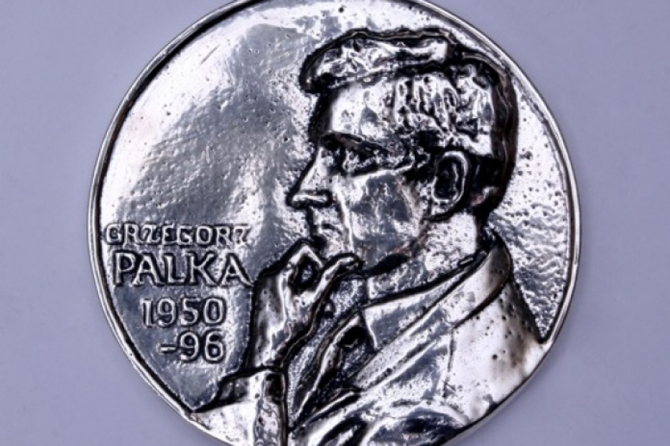 XIX nagroda im. Grzegorza Palki pod patronatem PortalSamorzadowy.pl: Znamy laureatów