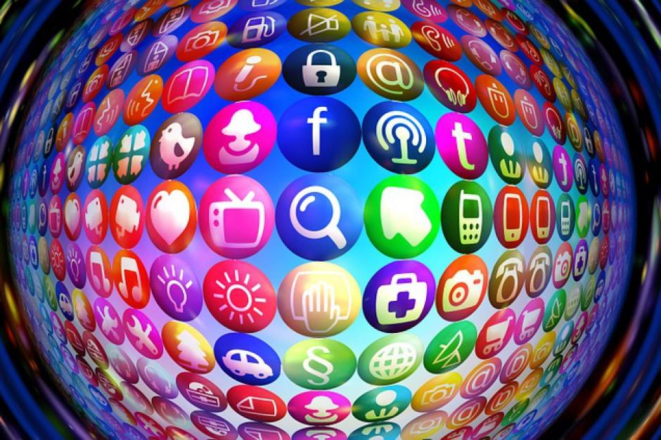 Rzeszów zyska szybki internet