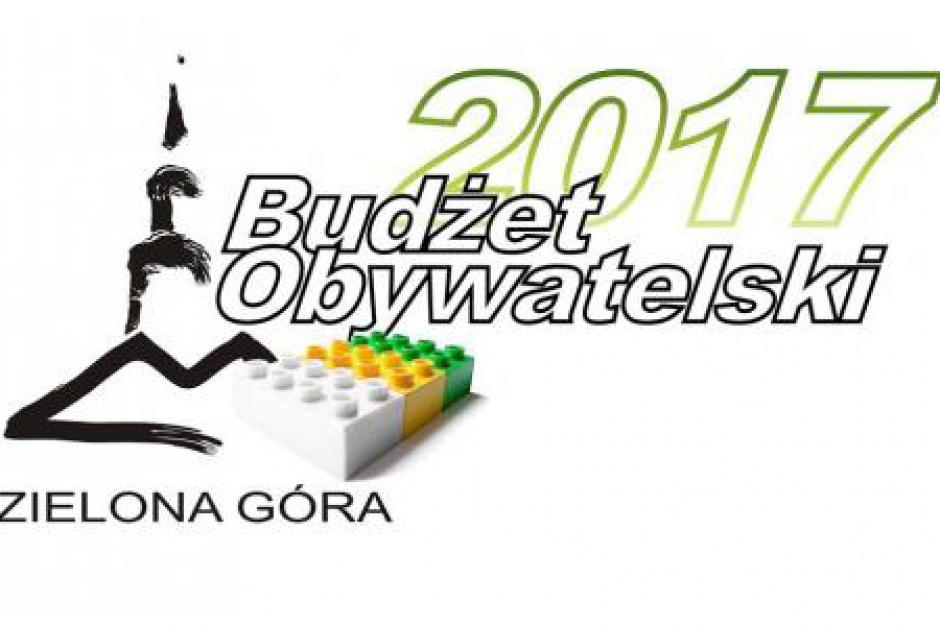Zielona Góra, budżet obywatelski: Dłuższy termin składania wniosków