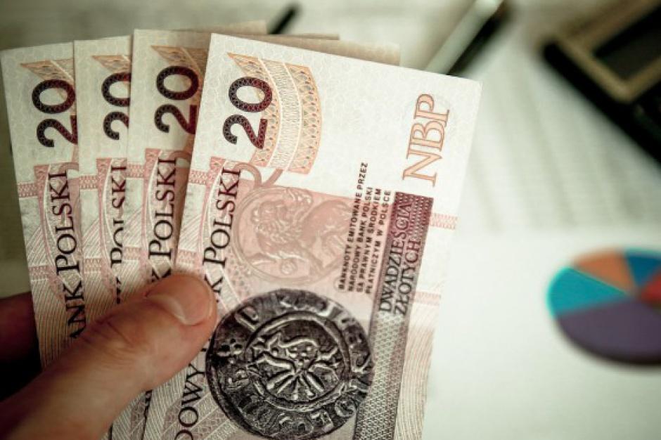 Częstochowa wprowadza kolejne zwolnienia z podatku dla firm