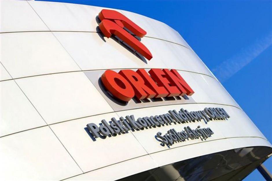 Orlen, Płock: Jest śledztwo ws. zanieczyszczenia powietrza