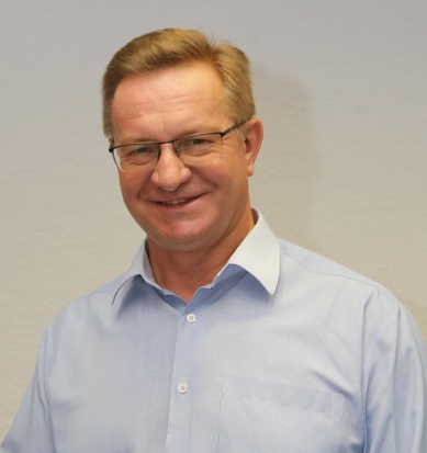Opolskie, PO: projekt ustawy kompensacyjnej możliwy w ciągu kilku tygodni
