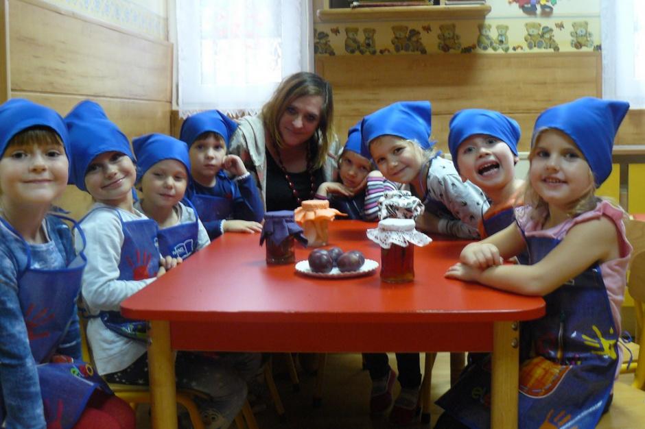 Świętokrzyskie, NIK: W przedszkolach zabrakło miejsc dla dzieci trzyletnich