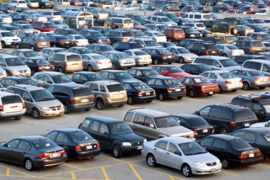 Gdańsk: Nie chcą strefy płatnego parkowania pod szpitalem