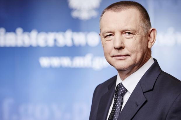 Podatki PIT, VAT, urzędy skarbowe: Jakie zmiany niesie Krajowa Administracja Skarbowa?