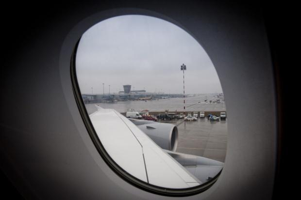 Porty Lotnicze na plusie. W tym roku PPL zarobiło ponad 200 mln zł