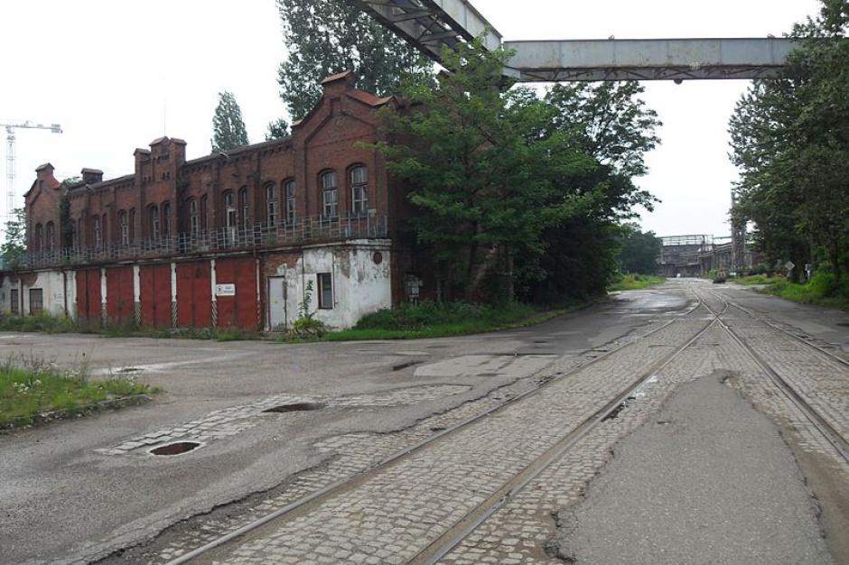 Gdańsk: Blisko 30 obiektów dawnej Stoczni Cesarskiej w rejestrze zabytków