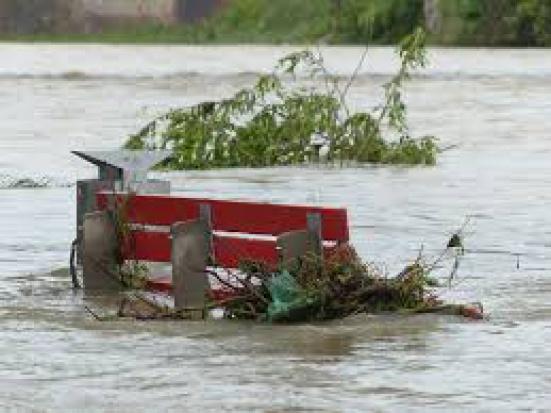 Podkarpackie, kleski żywiołowe: Ponad 63 mln zł na usuwanie skutków klęsk żywiołowych