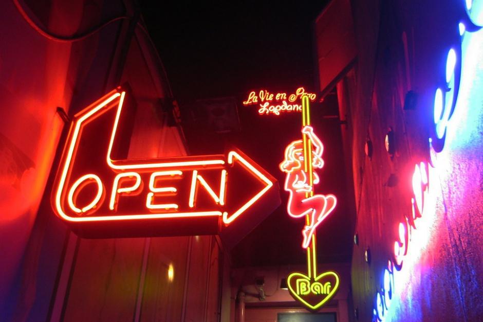 Sopot: Miasto kontra klub striptizerski. Sprawa trafiła do sądu