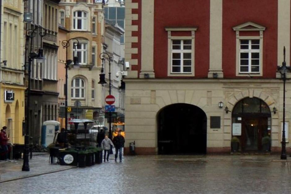 Poznań. Stare Miasto czekają wielkie zmiany