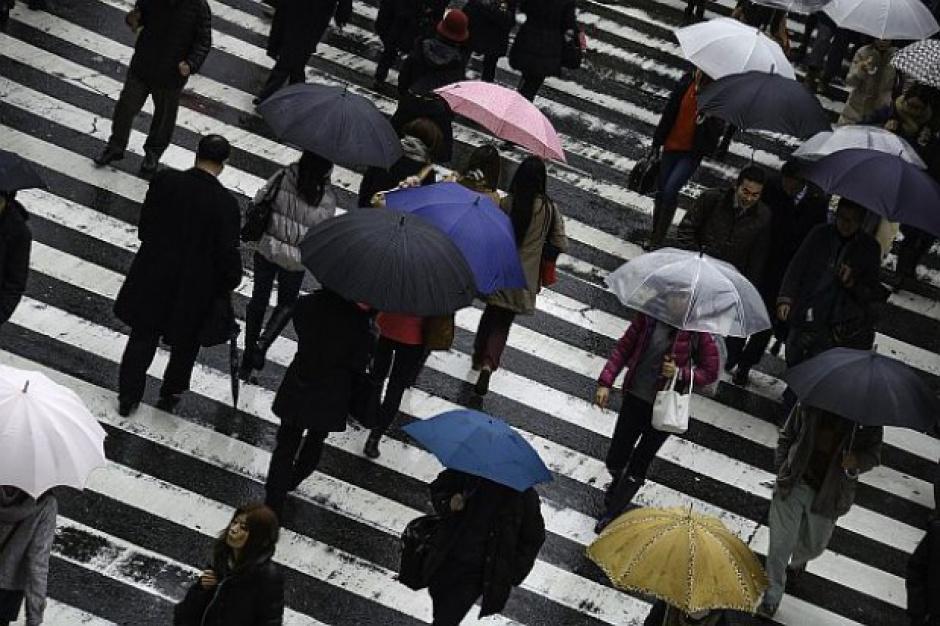 Demografia: Polskie miasta tracą mieszkańców