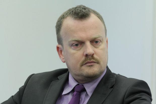 Nowe organy metropolii w woj. śląskim wszędzie, tylko nie w Katowicach