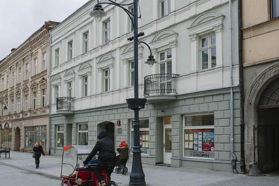 Łódź skuteczna w walce z dziką reprywatyzacją?