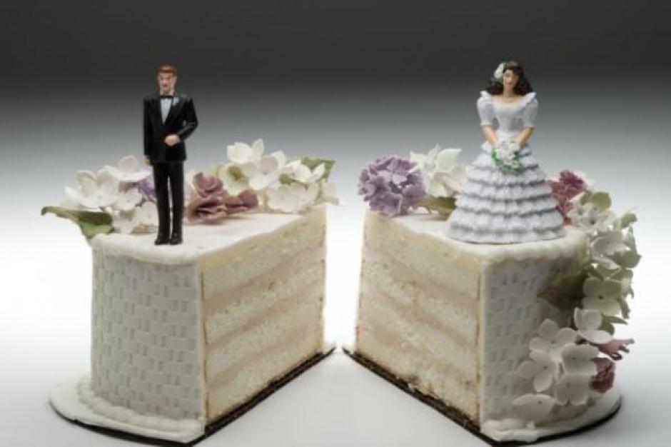 Rozwody w Polsce: W tych miastach jest najwięcej rozpadów małżeństwa