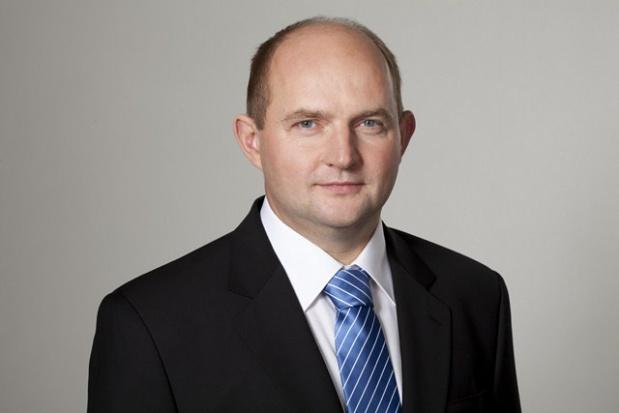 Piotr Całbecki - Marszałek województwa Kujawsko-pomorskie po wyborach samorządowych 2014