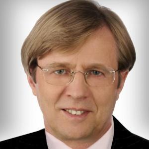 Piotr  Czarnynoga - radny miasta Sejmik Województwa Śląskiego po wyborach samorządowych 2014