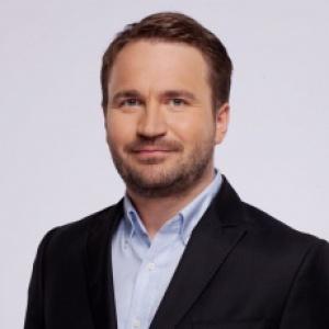 Maciej  Kolon - radny miasta Sejmik Województwa Śląskiego po wyborach samorządowych 2014