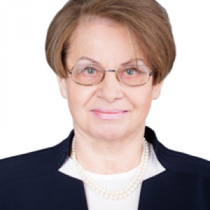 Maria  Potępa - radny miasta Sejmik Województwa Śląskiego po wyborach samorządowych 2014