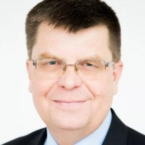 Jerzy Leszczyński - Marszałek województwa Sejmik Województwa Podlaskiego po wyborach samorządowych 2014