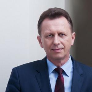 Jacek Krupa - Marszałek województwa Sejmik Województwa Małopolskiego po wyborach samorządowych 2014