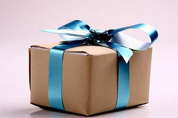 Mieszkańcy Darłowa wysłali paczki dla dzieci z Papui Nowej Gwinei