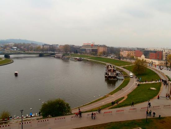Kraków: Nowohuckie schrony mogą stać się nową atrakcją turystyczną