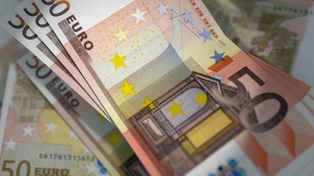 NIK o RPO: Osiem miesięcy opóźnienia przy wykorzystaniu funduszy unijnych