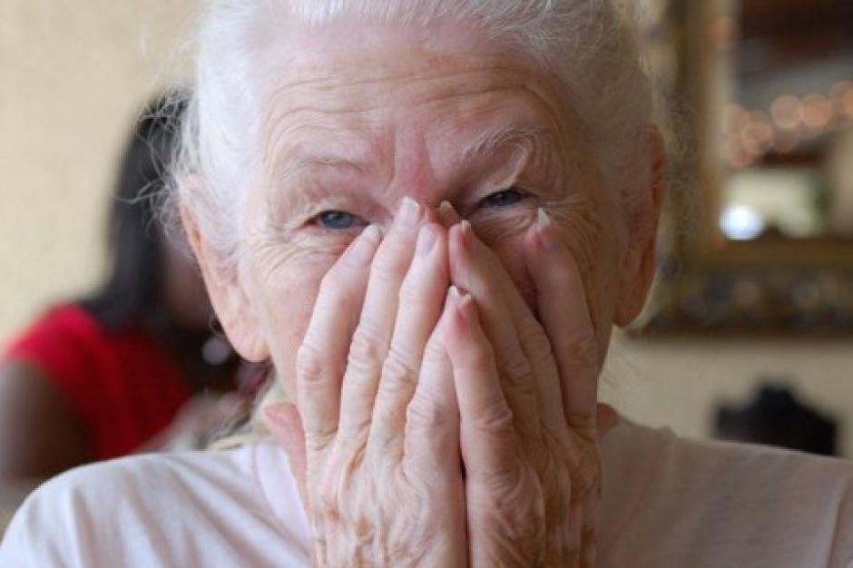 Dzień seniora: Warszawskie sądy przyjazne osobom starszym
