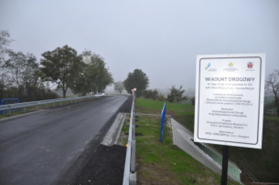 Zachodniopomorskie stawia na drogi za blisko 1 mld zł