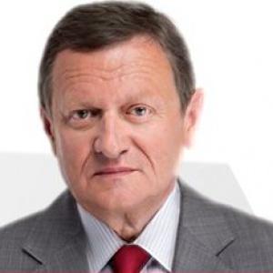 Michał  Czarski - radny miasta Sejmik Województwa Śląskiego po wyborach samorządowych 2014