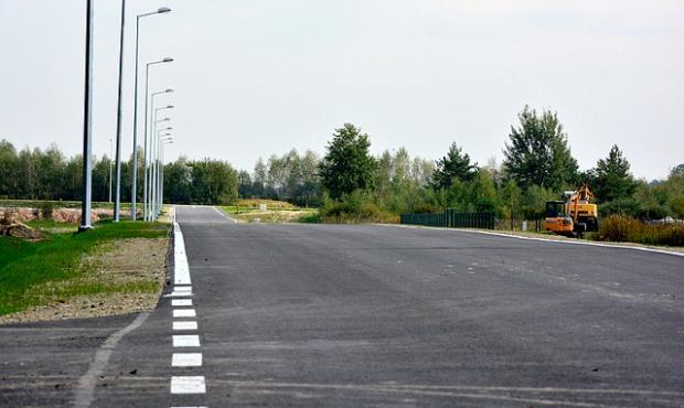 Podkarpackie samorządy polubiły transgraniczne projekty