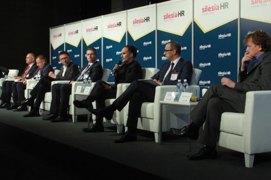 Silesia HR Trends 2016 coraz bliżej. Chętnych przybywa