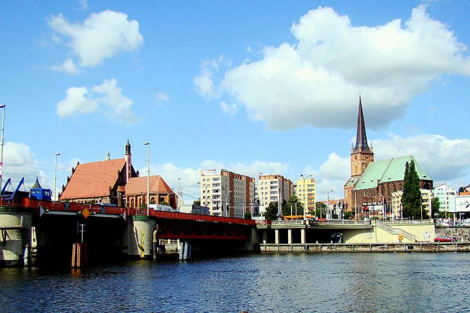 Projekt budżetu Szczecina: Największe wydatki na edukację i pomoc społeczną