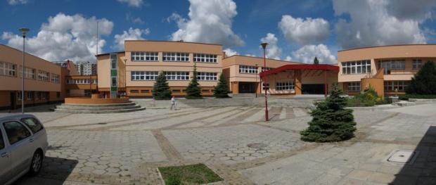 Reforma oświaty, likwidacja gimnazjów, Opole: Mają plan jak wprowadzić reformę edukacji