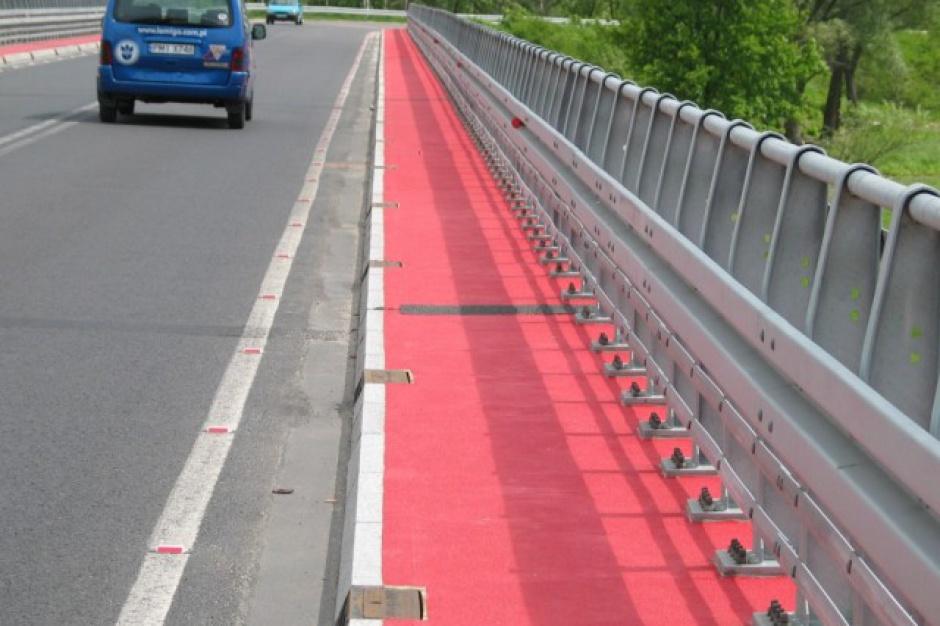 Podkarpackie: W Mielcu powstanie nowy most przez Wisłokę