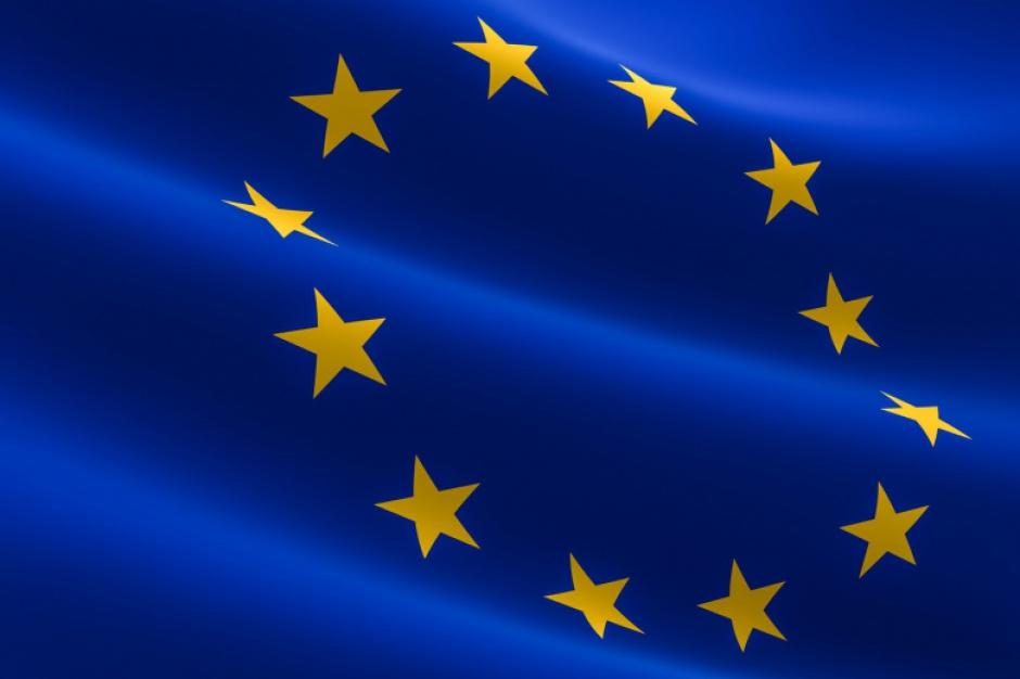 UE rozpoczyna debatę o przyszłości polityki spójności. Ma być prościej