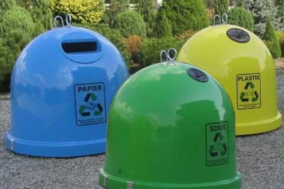 Elbląg: wzrosną opłaty za odbiór śmieci?