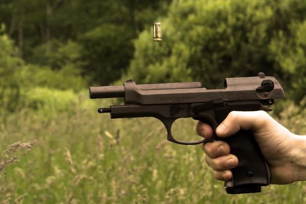 Ustawa o broni i amunicji: Posłowie Kukiz'15 proponują zmiany
