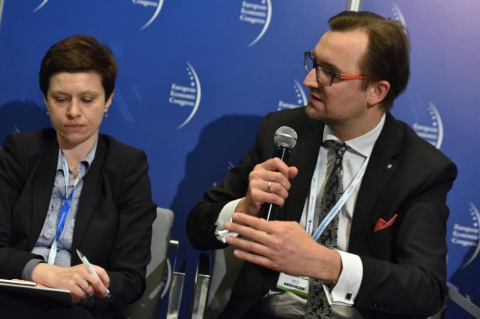 Odpady w Polsce do reformy. Nadchodzi nowa nowelizacja. Co się zmieni?