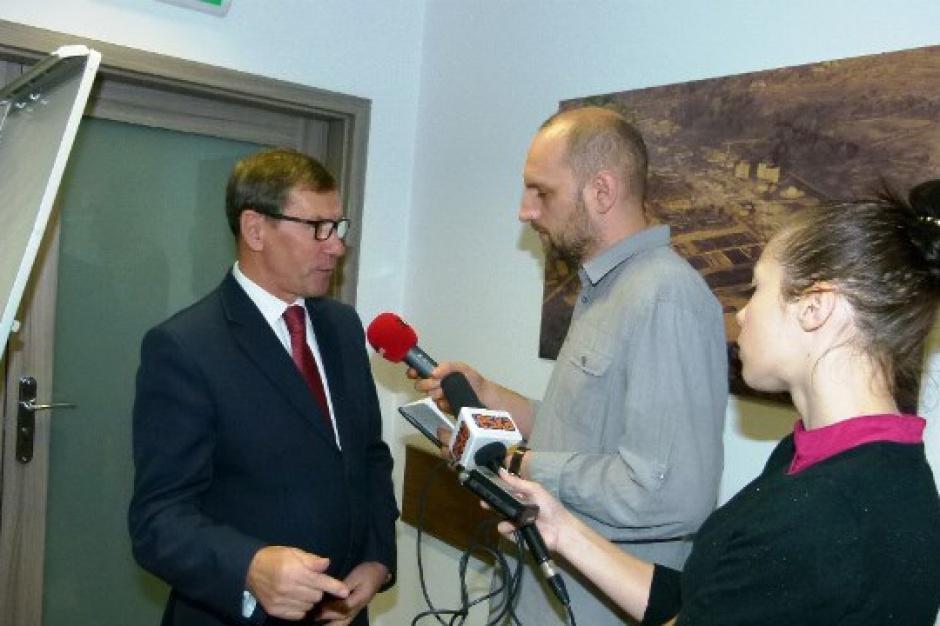 Cena wody, Kielce: woda potanieje, ale rosną opłaty za kanalizację