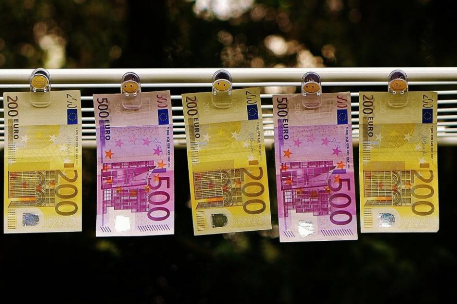 PSL: rząd nie radzi sobie z wykorzystywaniem środków unijnych