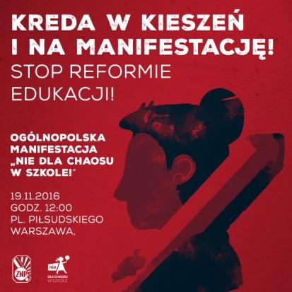 źródło:znp.edu.pl