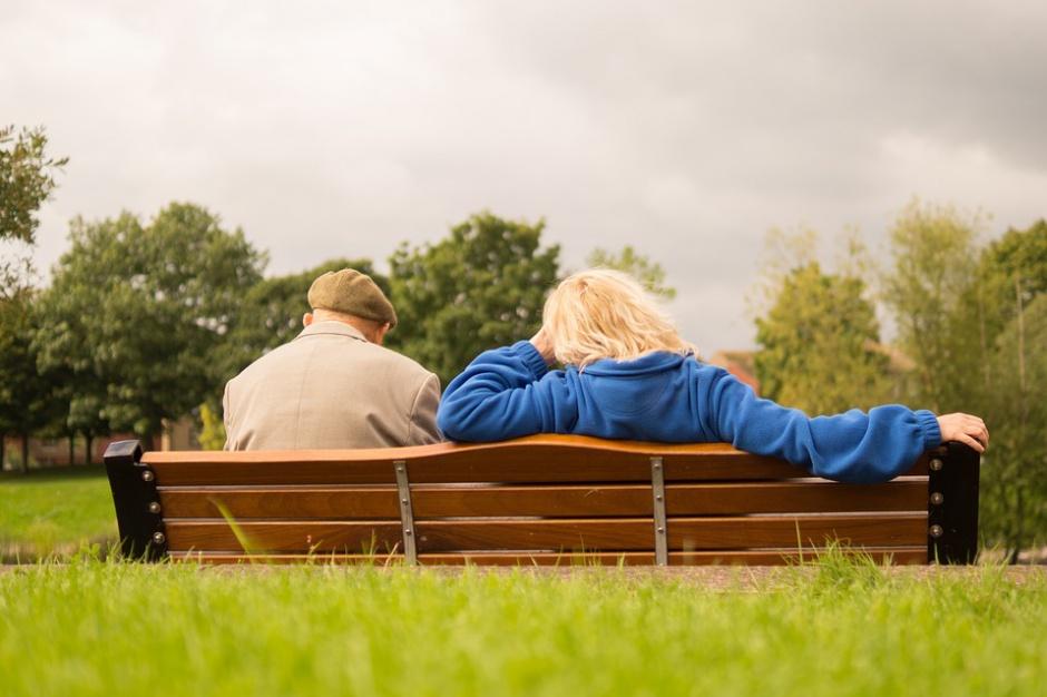 Szczecin rozwija nowy system opieki nad seniorem