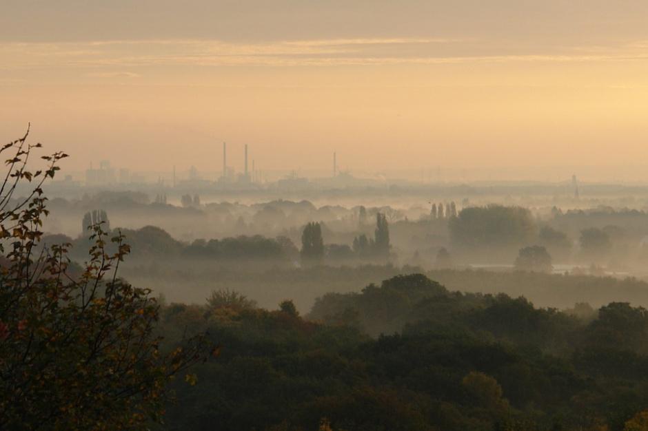 Małopolska. Gminy robią zamało wsprawie smogu