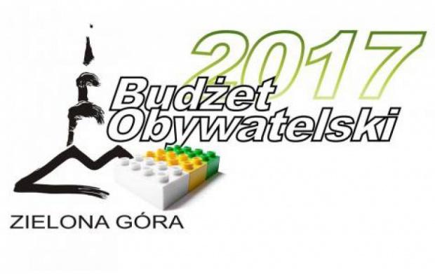 Zielona Góra. Ruszyło głosowanie do budżetu obywatelskiego 2017 r.