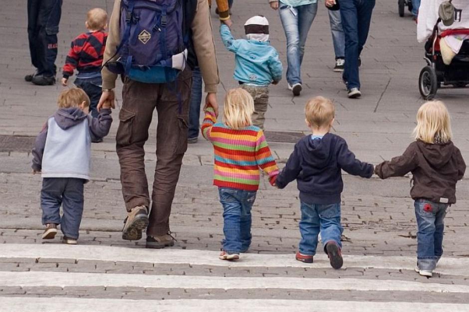 Ustawa o dochodach samorządów: 6-latki będą objęte subwencją