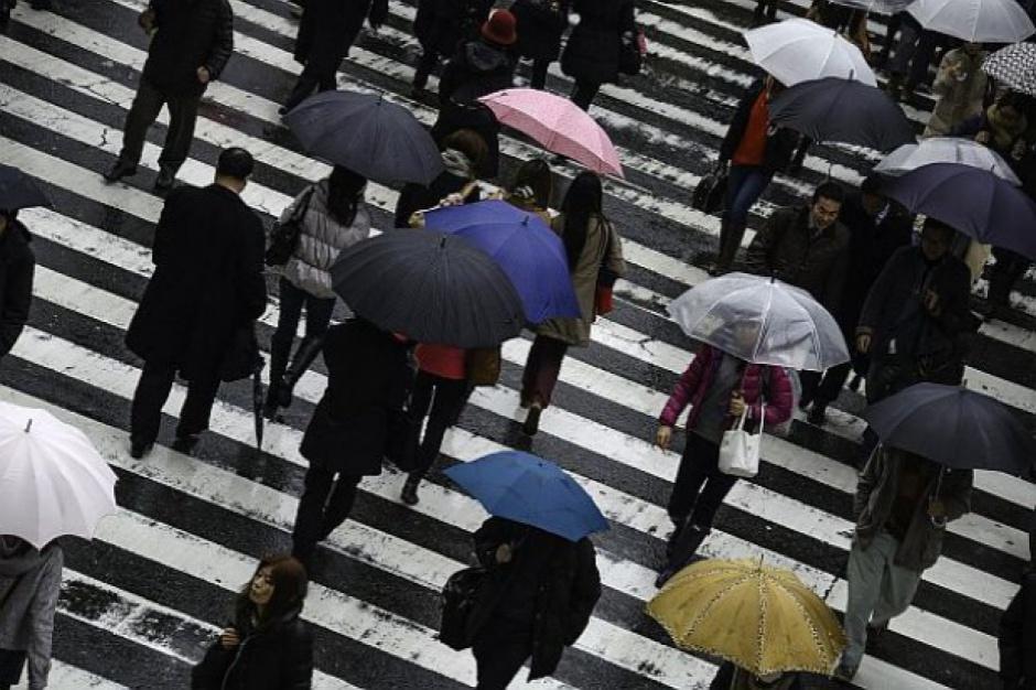 Odpływ mieszkańców: Rządowy program pomoże zahamować wyludnianie się miast?