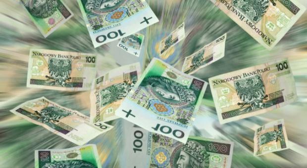 Minimalna stawka godzinowa: Urzędy będą mieć problem ze znalezieniem pieniędzy
