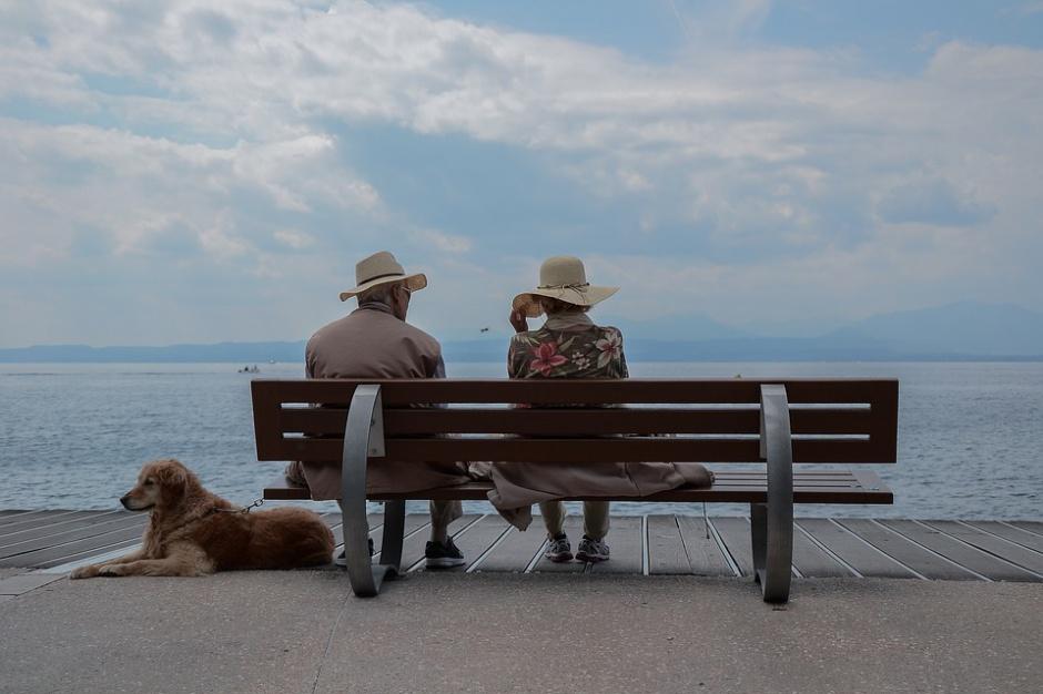 Białystok dofinansuje aktywizację seniorów. Ruszył konkurs