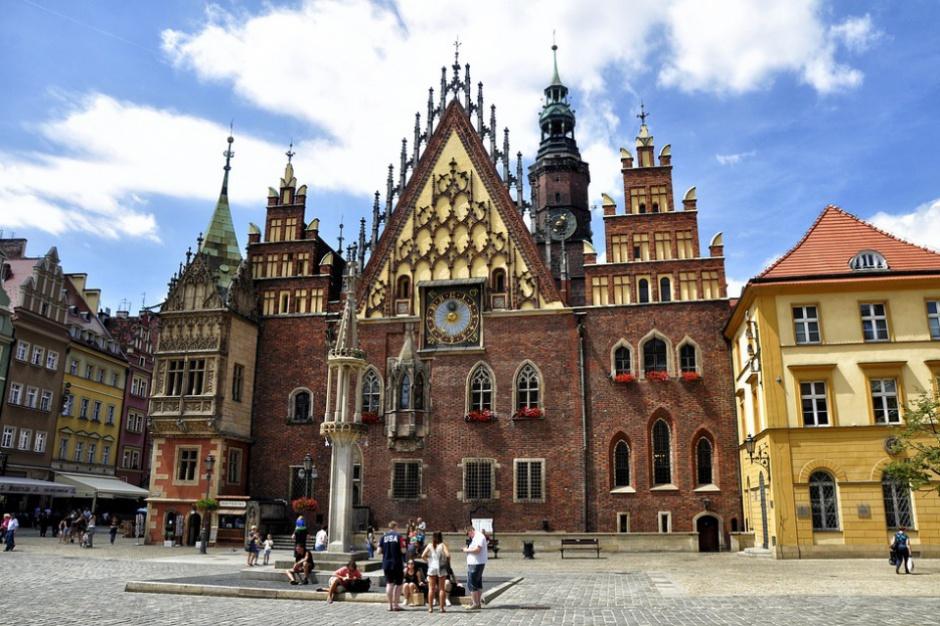 Property Forum Wrocław: Wrocław na celowniku inwestorów